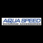 Aqua Speed Markenlogo