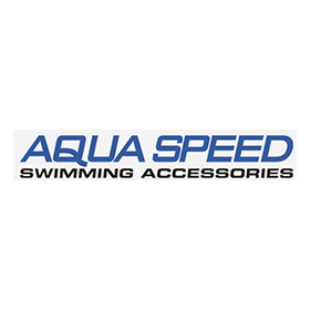 Aqua Speed Markenlogo