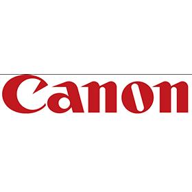 Canon Markenlogo