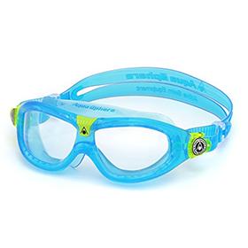 Kinder Taucherbrille