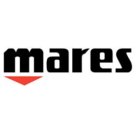 Mares Markenlogo