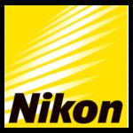 Nikon Markenlogo