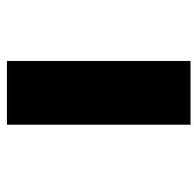 PI-PE