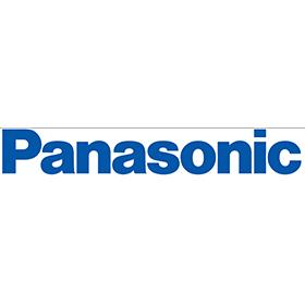 Panasonic Markenlogo