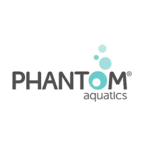 Phantom Aquatics Markenlogo