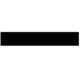 Sendream