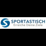 Sportastisch Markenlogo