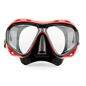 Sportastisch Taucherbrille Redfish