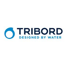 Tribord Markenlogo